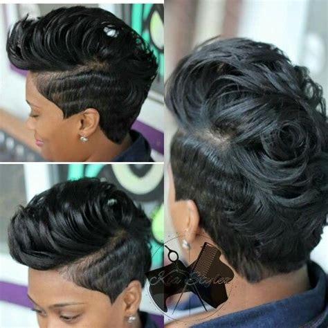 hair styles pin interest 733 best images about mohawk in short sassy on pinterest