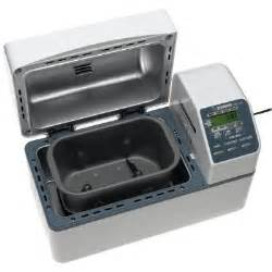 Bread Machine Maker Bread Machine Details Zojirushi Bbccx20 Home Bakery
