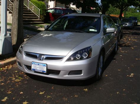 2007 honda accord specs quantomfsx 2007 honda accord specs photos modification