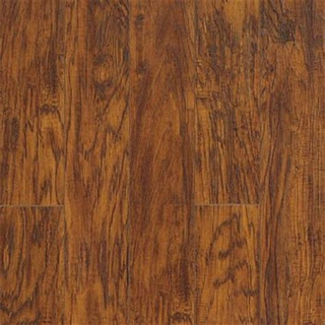 Traditional Living Laminate Flooring by Pin By Erin King On For The Home