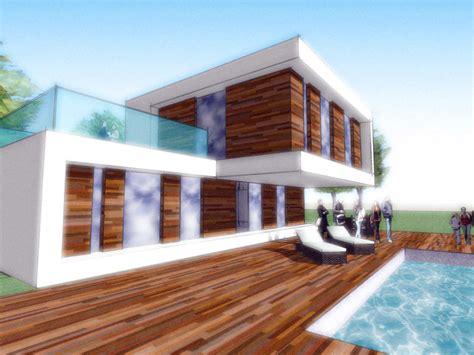 casas prefabricadas en espa a casas prefabricadas modulate p 225 gina 2 de 4 personaliza