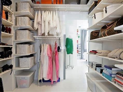 Closet Mi by Aran蠑acja Garderoby Zdj苹cie W Serwisie Lovingit Pl 16170