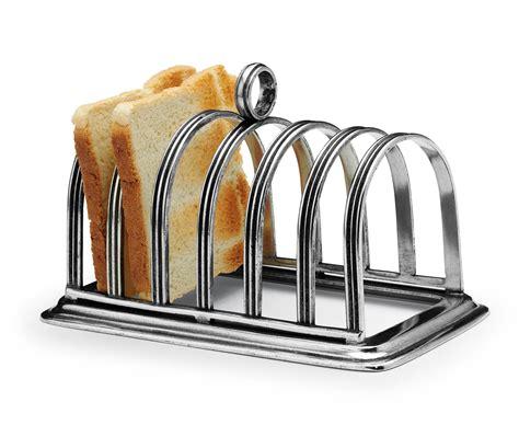 Home Interiors Online Catalog Pewter Toast Rack Cm 9x16x12 Peltro Pewter Shop Online