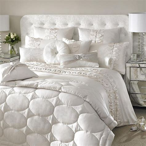 designer bed modern bedspread the online style info home and