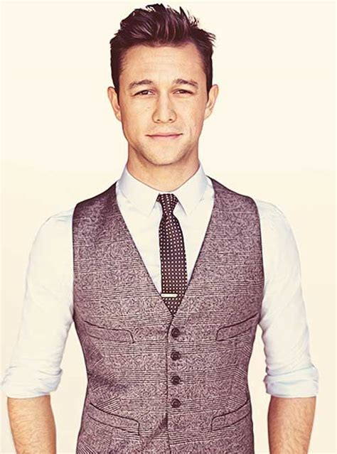 how much are men s haircuts at walmart joseph gordon levitt likes vests as much as me men s
