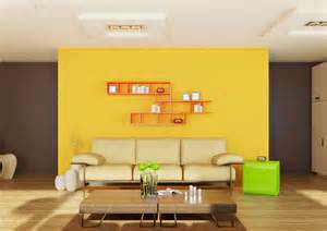 wohnzimmer gelbe wand living room yellow walls the master bedroom paint colors