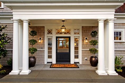 exterior entryway designs beautiful front porches beneath my heart