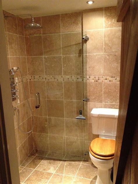 Best 25  Small wet room ideas on Pinterest   Small shower