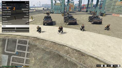 gta rpg mod gta 5 mods scripts battle simulator gta 5 scripts mods 9gta5mods com