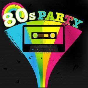 80s dance party music 9 best retro 80 s music images on pinterest 80 s music