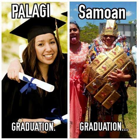 Samoan Memes - samoan style jokes quotes pinterest style lol
