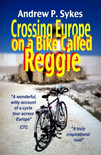 the masked rider cycling in west africa ebook bicycle touring books the world s only website devoted
