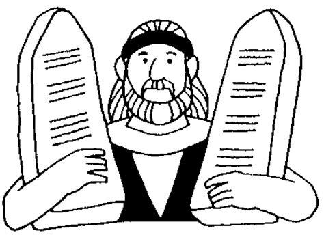 los diez mandamientos de nico orellana