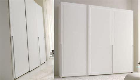 armadio tre ante ikea armadio a tre ante armadio componibile caratteristiche