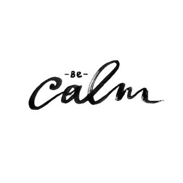 tattoo meaning calm 37 tattoo designs meaning calm
