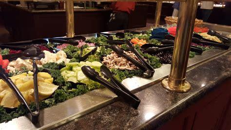 sierra s buffet 18 photos 10 reviews buffets 100 e