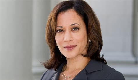 the gallery for gt kamala harris husband