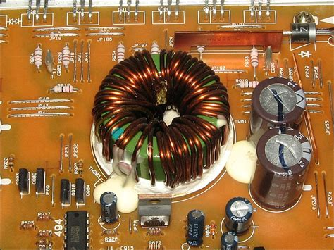 what causes an inductor to fail solved i an audiobahn a8000t with the protection fixya