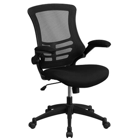 best ergonomic sewing chair best sewing chairs sewing in comfort sewing furniture
