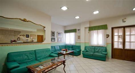 hotel con ristorante a santa hotel per gruppi a cascia con ristorante hotel 2 stelle a