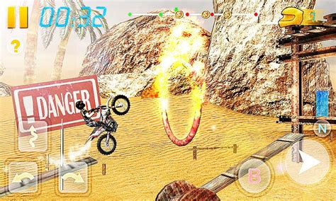 bike race 3 0 mod apk bike racing 3d apk v2 0 mod unlimited money for android apklevel