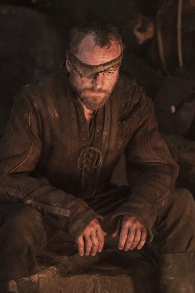 Richard Dormer Of Thrones of thrones season 3 richard dormer the global dispatch