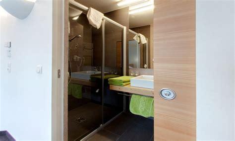 kleine badezimmer fotogalerie doppelzimmer