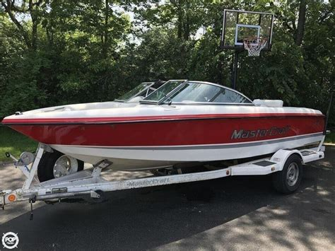 mastercraft boats for sale illinois mastercraft prostar boats for sale page 3 of 4 boats