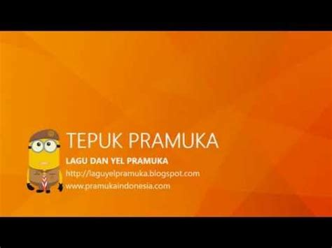 download mp3 dadali sayang jaga jiwa dan ragamu 1 99 mb free lagu yel aku cinta pramuka mp3 download tbm