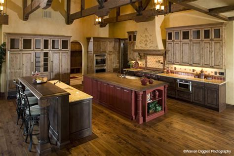 tuscan house designs tuscan house plans with courtyard 2016 tuscan houses and plans homeplans mexzhouse com