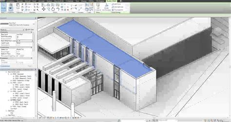 tutorial revit roof roof crickets crickets are sometimes placed on a high
