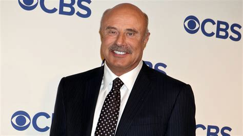 dr phil dr phil s stage 29 productions inks look deal with