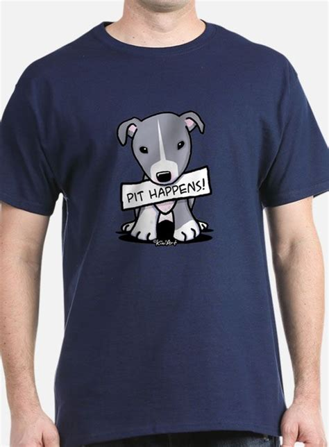 Tshirt Pitbull 3 pitbull t shirts cafepress