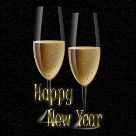 new year animated graphics happy new year and new year s animations