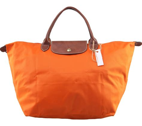Kiddy Tas 3 In 1 Bag Diskon longch orange tote bag