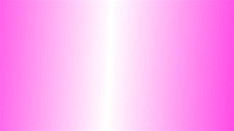 whitish pink black pink and white wallpaper wallpapersafari