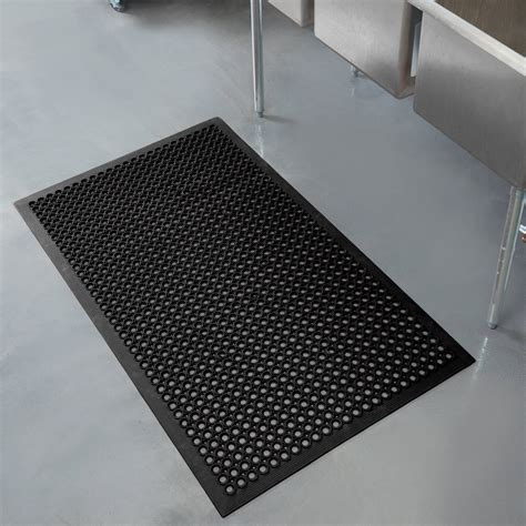 Lovely Rubber Floor Mats Concept