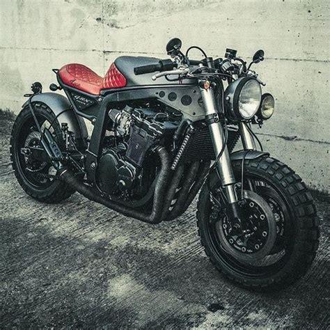 Motorrad Suzuki Garage by Die Besten 25 Suzuki Motorrad Ideen Auf Pinterest