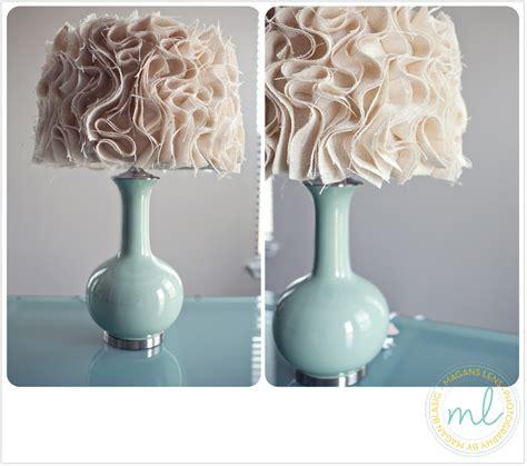 Ideas Design For Burlap L Shades Lshade Ideas Interior Decorating Accessories