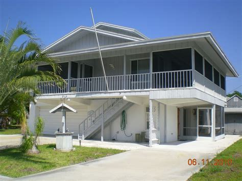 Fort Myers Beach House Rental Beach And Bay Beauty 2 House Rentals Fort Myers