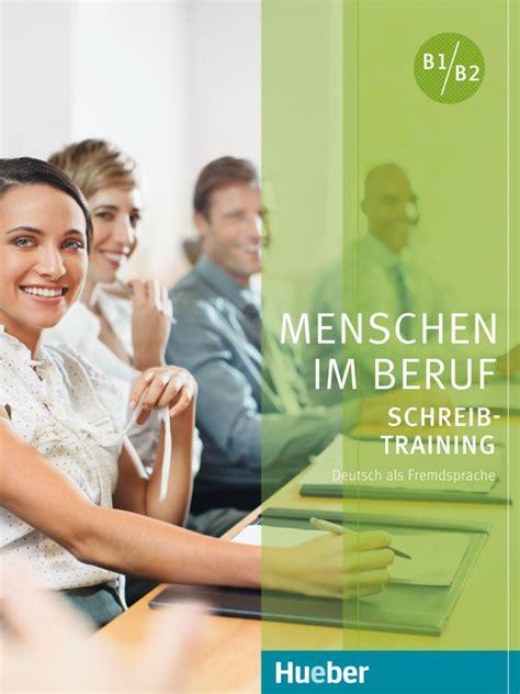 Telc Musterbriefe Forum Wirtschaftsdeutsch Im Bibliographie Wirtschaftsdeutsch Lehrwerke F 252 R