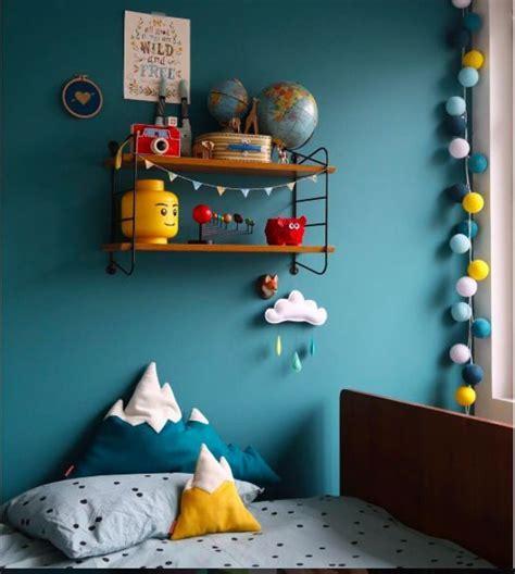 Idee Tete De Lit 137 by Relooking Et D 233 Coration 2017 2018 Kinderkamer Essence