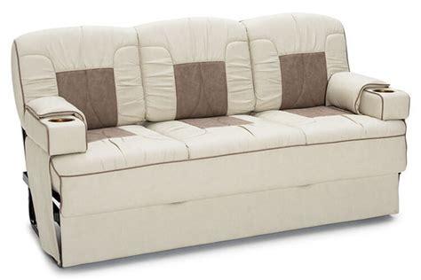 belmont rv sofa sleeper bed rv furniture shopseatscom