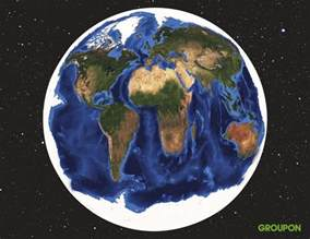 flat earth flat earth globe darin hayton