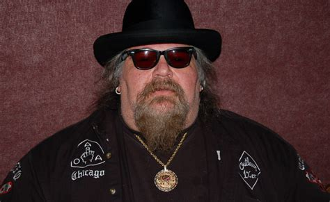 ex outlaws biker boss speaks out sees trouble with hells