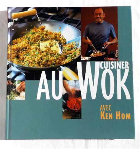 cuisiner au wok 駘ectrique hom ken cuisiner au wok le festin de babette