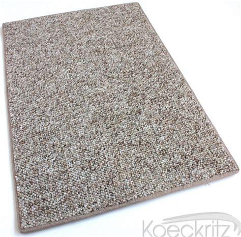 berber area rugs berber area rug ehsani rugs
