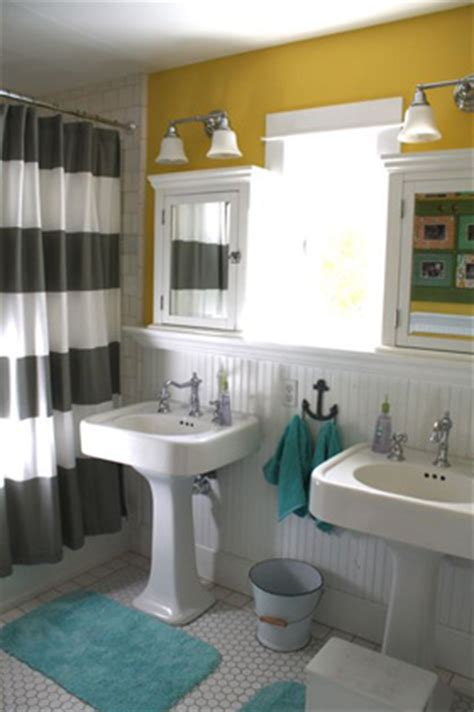 our favorite bathroom update ideas our favorite bathroom update ideas