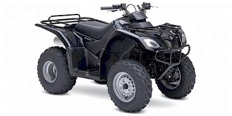 2007 Suzuki Ozark 250 2007 Suzuki Ozark 250 Reviews Prices And Specs