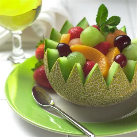 fruit 30 minutes before meal easy vegan meals 187 archive 187 fruit salad